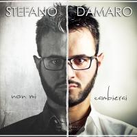 musica nuova